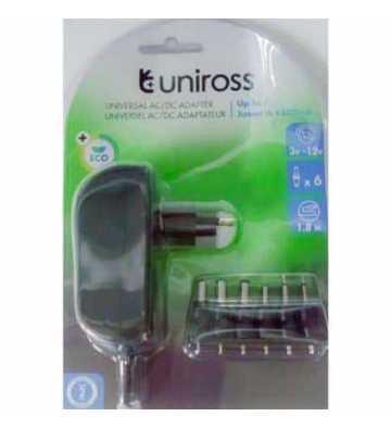 Telephone Mobile Brandt Bm1