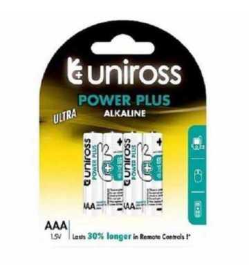 Microscope Smartphone Loupe...