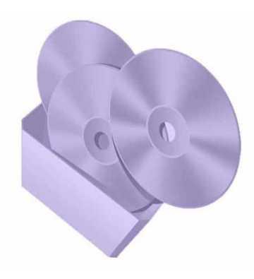 Baffle Ksix Bluetooth Nfc...