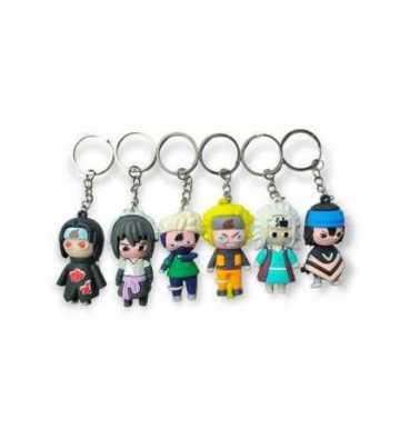 Modem D-Link 300Mbps 2...