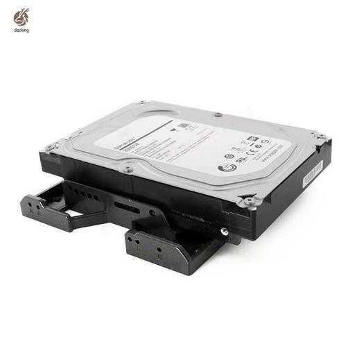 Onduleur Infosec X2 Lt 600 Iec 600Va / 360W 4 Prises Cei Secourues / Connecteurs Rj11 (Entree/Sortie) / Port Usb  X2 Lt-600 Iec