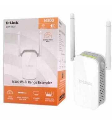 Pile Energizer Littium Cr1620 Bp1 3V
