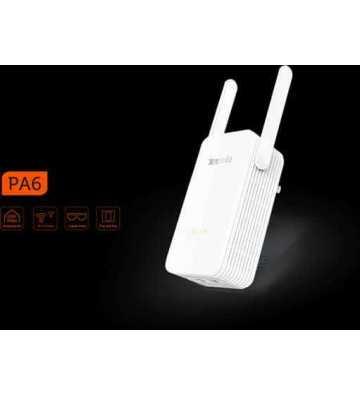 Sacoche Emtec Traveler Bag...