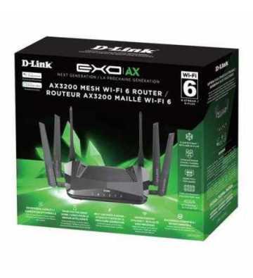 Cle Usb Wifi Tenda 300Mbps  U6