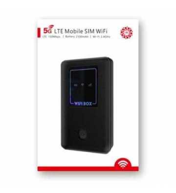 """Protege Ecran Tablet 10"""" Lcd"""