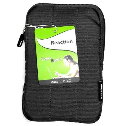 Ram Crucial Ddr4 4Go 2400Mhz Pc Portable  Ct4g4sfs824a