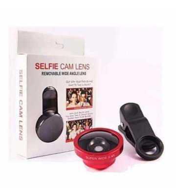 Ram Hyperx Ddr4 16Go Kit Of...