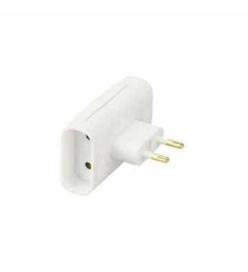 Baffle Music-F ( Bluetooth-Aux-Usb-Micro Sd )  Music-F E-91