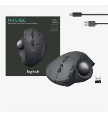 Recepteur Chargeur Sans Fil Micro Usb Awei S7