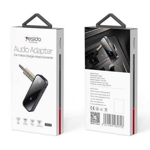 Flash Disque Adata 16Gb C906  Ac906-16G-Rbk