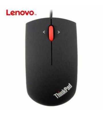Kit Main Libre Bluetooth...
