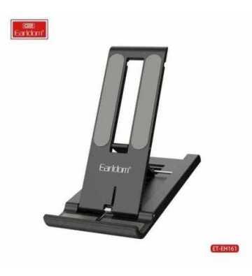 Ram Asa Ddr3 8Go 1600Mhz Pc...