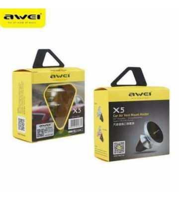 """Lenovo Ideapad 130 / I5-8250U 1.60 Ghz / 4Go / 1024Go/ 15.6"""" Fhd / Dvd-Rw"""