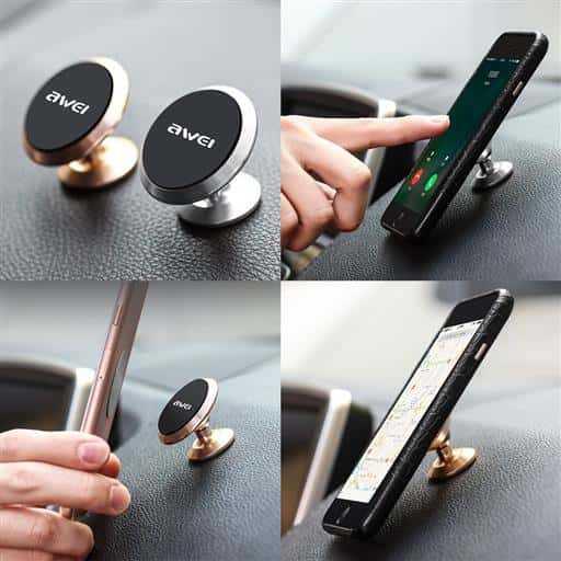 Ram Crucial Ddr4 16Go 2400Mhz Pc Bureau  Ct16g4dfd824a