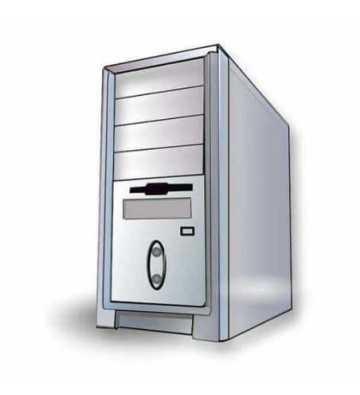 Baffles Capsys Usb  Sp233
