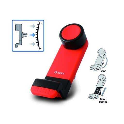 Ram Apacer Ddr4 16Go 2400Mhz Pc Bureau  Au16ggb24ceybgh