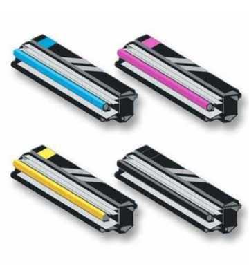 Switch Tp-Link 8 Port Tl-Sf1008d