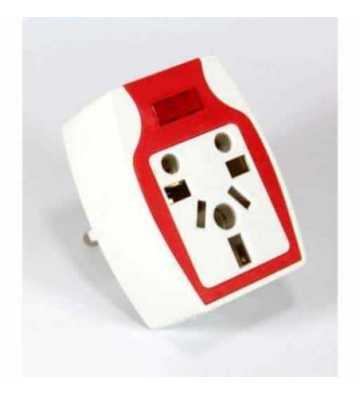 Adaptateur Duo/Micro Sd