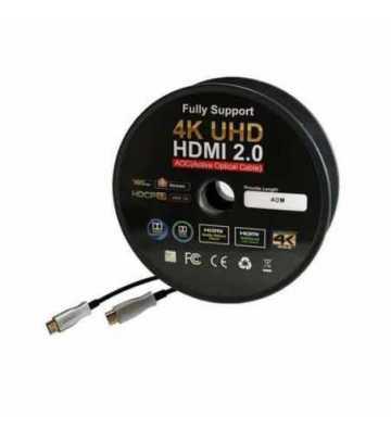 Cable Alimentation 1.5M...