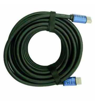 Cable Hdmi 1.4V M/M 10M...