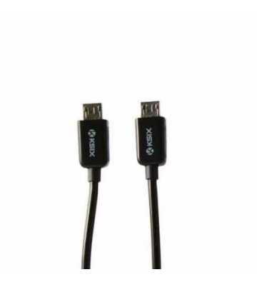 Cable Jack 3.5Mm - 3 Rca Av...