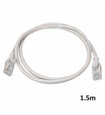 Support Selfie A Cable Pliante 80Cm 65