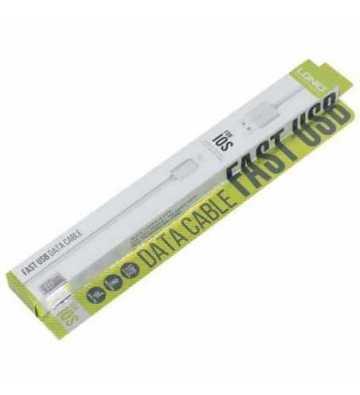 Cable Reseau Cat6-E Utp 1.5M Capsys