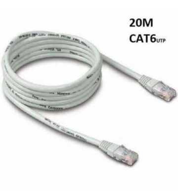 Cable Usb Mini Usb 1.2M