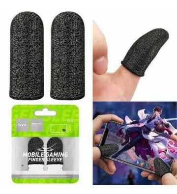 Cable Reseau Cat6-E Utp 10M Capsys
