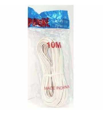 Cable Micro Usb To Usb Sony Ec300 Ai-1000