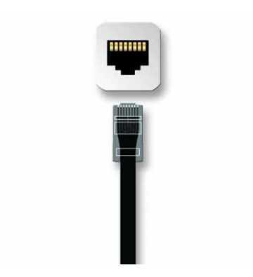 Pile Uniross Lithium Cr1620...
