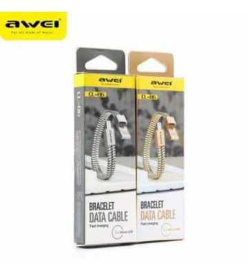Cable Usb Micro Usb /...