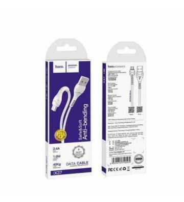 Cable Usb Male - Femelle Usb 3.0 5M - Hb