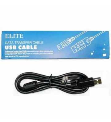 Cable Usb Micro Usb Bracelet Awei 1M Cl-86