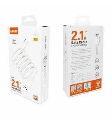 Cable Usb Micro Usb V8 Iron Box