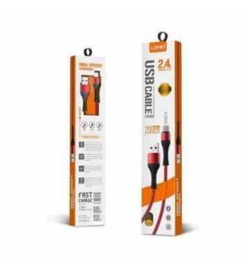 Chargeur Modem Tp-Link 12V...