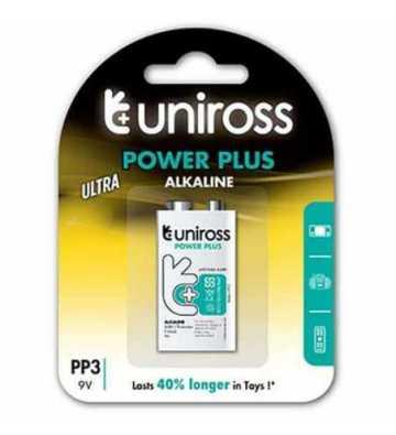 Cable Usb Pour Disque Dur Usb 3.0 Et Galaxy S5-Note 4 Data Et Charge 1M  Et-Dq10y0we