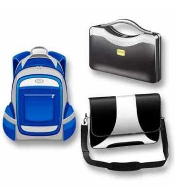 Kit Main Libre Samsung...