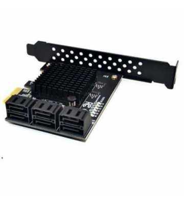 Carte Memoire Tdk 16Gb Micro Sd Class 4