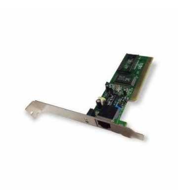 Carte Memoire Sandisk 16Gb...