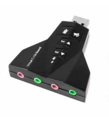 Carte Memoire Micro Sd 8Gb...