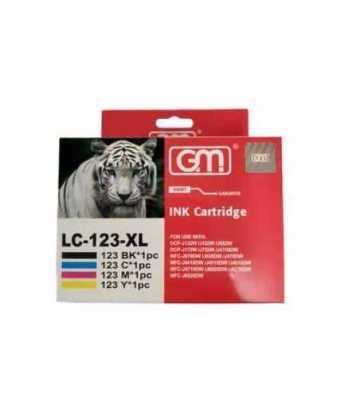 Carte Mere Asus Prime B450m-K Socket Am4 (Ryzen 3000) Vga Int Ddr4