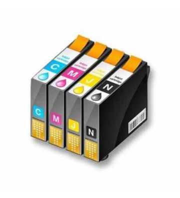 Carte Mere + Processeur 1Er...