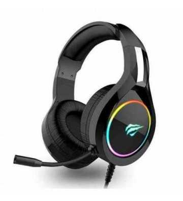 Carte Sond Usb 4Ch 7.1  Pd-560
