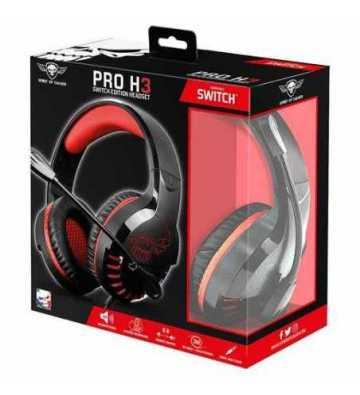 Carte Sond Usb M.Media Forme Piano