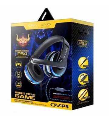 Carte Sond Usb 2Ch Avec Cable 5Hv2