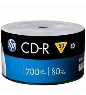Cartouche Epson Inkwell Black Cet1281 / Epson Stylus Bx305 F, 305 Fw, S22, Sx125, Sx130, Sx230, Sx235 W, Sx420 W, Sx425 W, Sx430