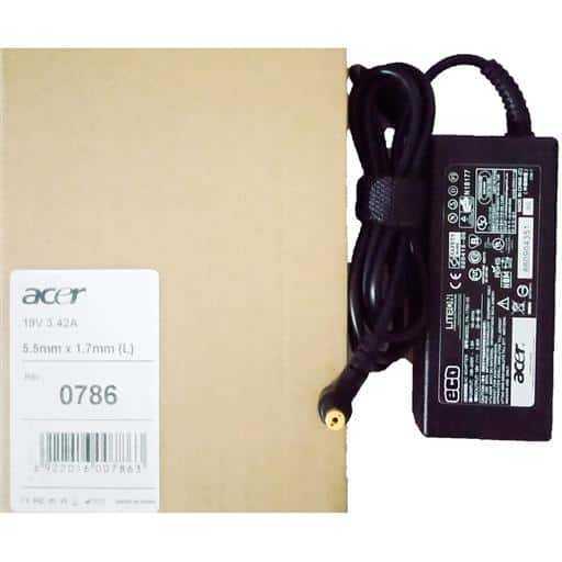 Carte Memoire Micro Sd 8Gb -Sans Emballage-