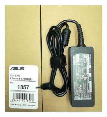 Chargeur Mobile Condor Micro Usb Copie A70-502000