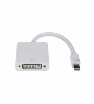 Pile Uniross Alkaline Lr1142-Ag12-G12-Lr43-186-386  U5lr1142